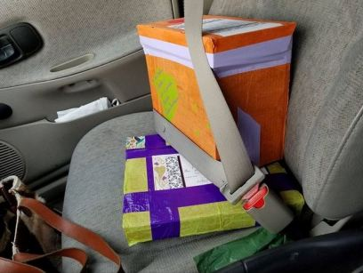 Mystery Boxes buckled up.JPG