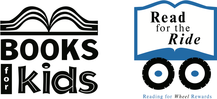 books-for-kids-read-for-the-ride