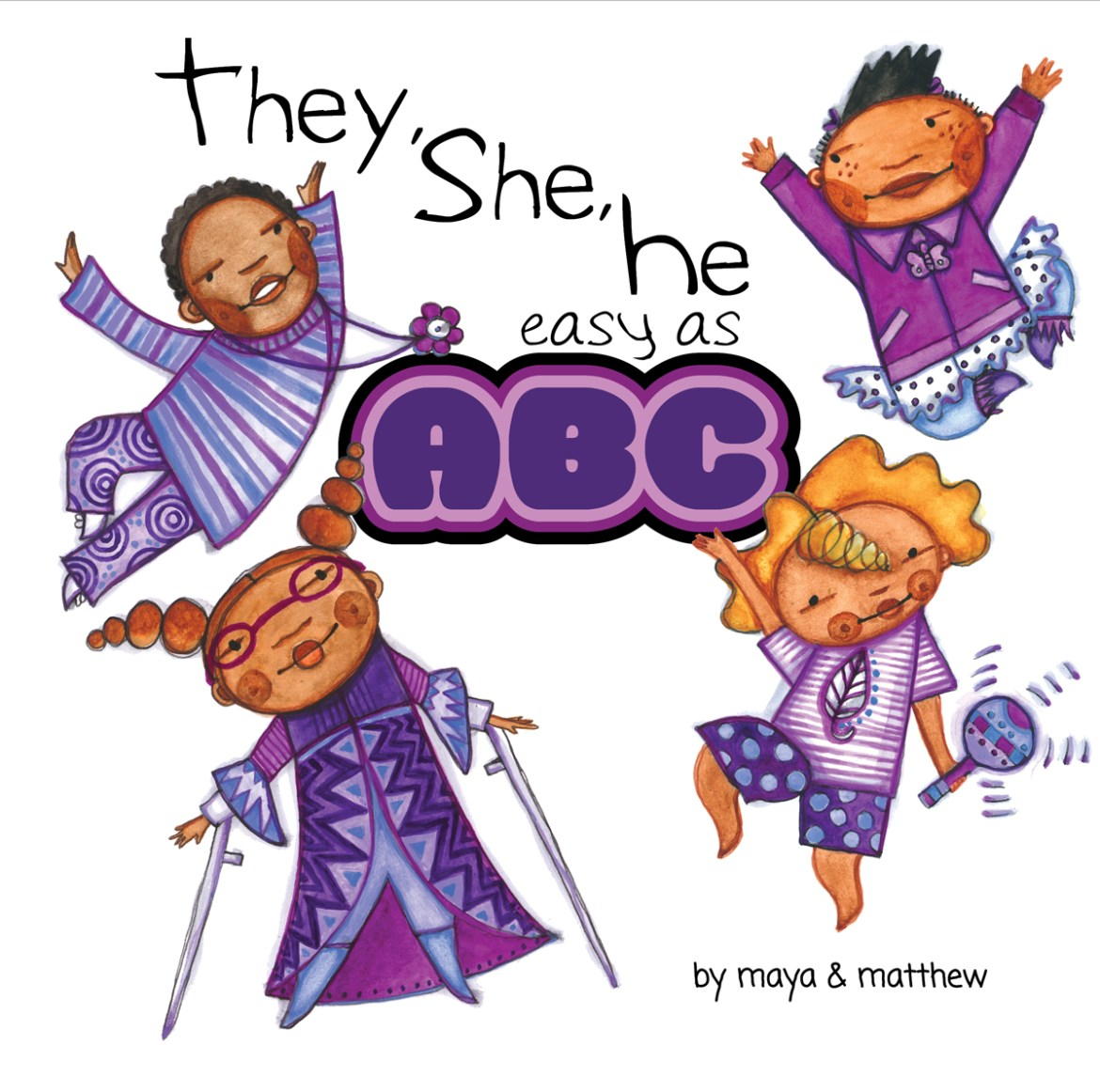They-she-he-easy-as-ABC