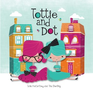 Tottie and Dot
