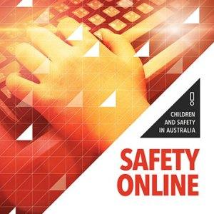 Safety Online