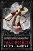 last blood