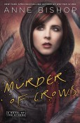 murder of crows cover