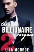 billionaire bargain 2