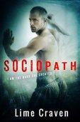 sociopath cover