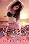 innocet getaway