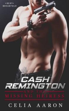 CashRemington_ECover