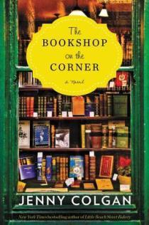bookshop-on-the-corner