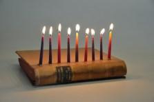 book-menorah-2