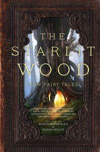 starlit-wood