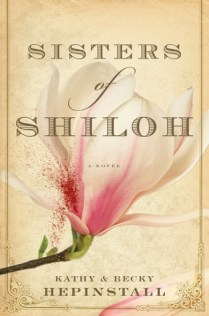 sisters-of-shiloh