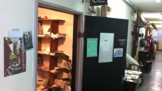 本屋探訪記vol.23:大阪中崎町にあった日本初のzine(ジン)専門店「Books DANTALION」(2013.1.11閉店)