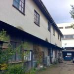 本屋探訪記エクストラ:大阪茨木には建築家・橋本健二が主催する「図書室橋本」が確かにあった