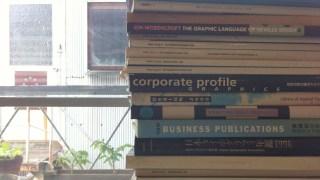 BOOKSHOP LOVERは本屋を楽しむためのポータルサイトである