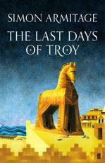 ISBN: 9780571315093 - The Last Days of Troy