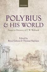 ISBN: 9780199608409 - Polybius and His World