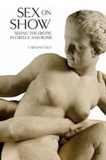 ISBN: 9780714122786 - Sex on Show