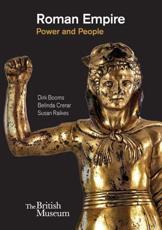 ISBN: 9780714122854 - Roman Empire