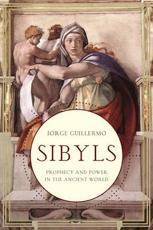 ISBN: 9780715643044 - Sibyls