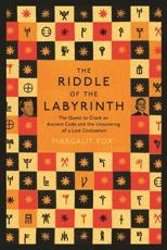 ISBN: 9781781251324 - Riddle of the Labyrinth