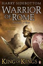 ISBN: 9780141032306 - Warrior of Rome II