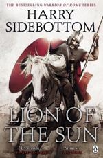 ISBN: 9780141032313 - Warrior of Rome III: Lion of the Sun