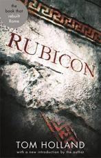 ISBN: 9780349138954 - Rubicon