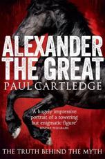 ISBN: 9781447237198 - Alexander the Great