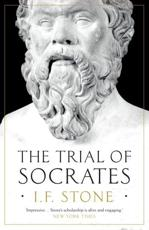 ISBN: 9781784970956 - The Trial of Socrates