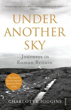 ISBN: 9780099552093 - Under Another Sky