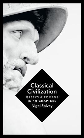ISBN: 9781781855003 - Classical Civilization