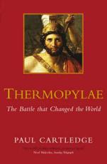 ISBN: 9780330419185 - Thermopylae