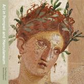 ISBN: 9780714122830 - Art in Pompeii and Herculaneum