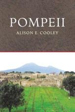 ISBN: 9780715631614 - Pompeii