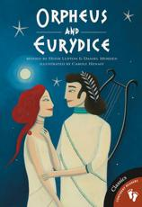 ISBN: 9781846867835 - Orpheus and Eurydice