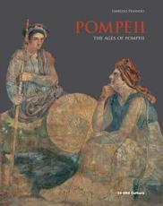 ISBN: 9788866481140 - Pompeii: The Ages of Pompeii