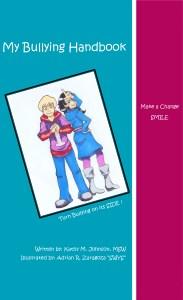 my bullying handbook