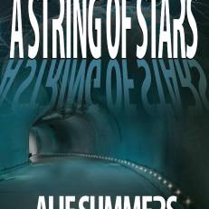 Jacol publishing a string of stars alie summers