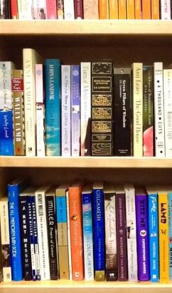 Classics / General Fiction