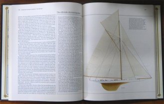seafarerstimelife2