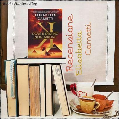 dove-il-destino-non-muore-bookshuntersblog