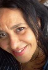 Francesca Riscaio