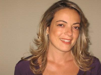 Teresa Capezzuto