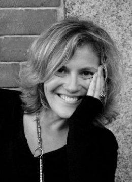 Anna Mittone, autrice