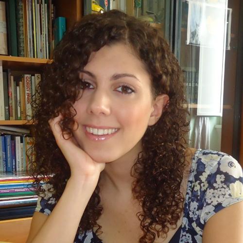 Giulia Besa