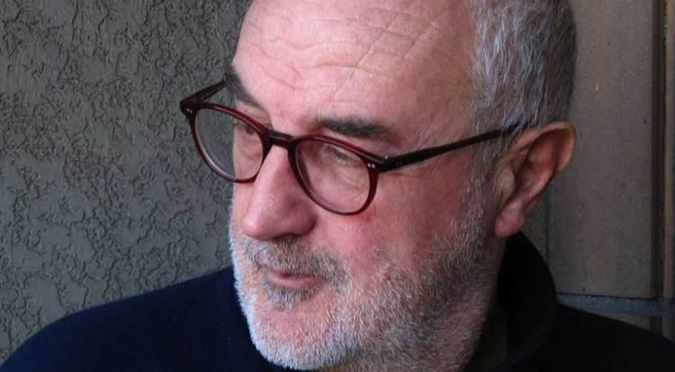 Francesco Pecoraro - biografia