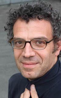 Paolo Colagrande