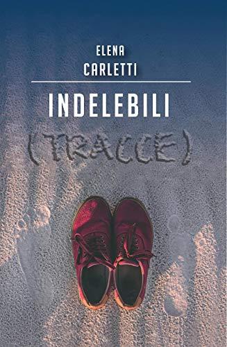 Segnalazioni italiane - Elena Carletti