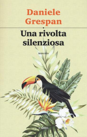 5 libri - Daniele Grespan