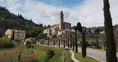 Parco Francesco Petrarca